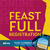 7 Day Global Online Feast of Tabernacles 2020